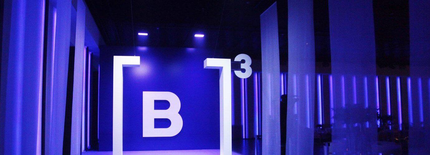 O que é bolsa de valores? E o que é a B3?