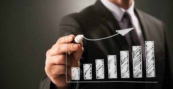 Juros compostos: o que são e como utilizar ao investir