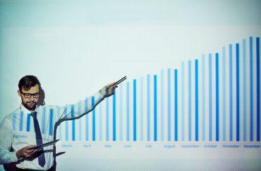 Patrimônio líquido: O que é e qual a relação com a vida financeira