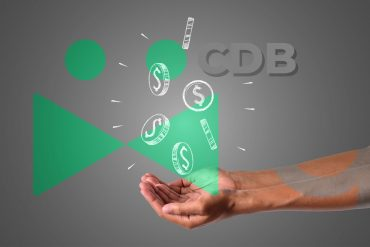 O que é CDB? Como funciona, rendimento e por que investir