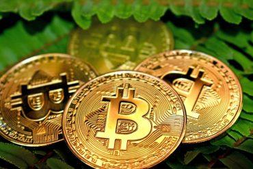 O que é bitcoin