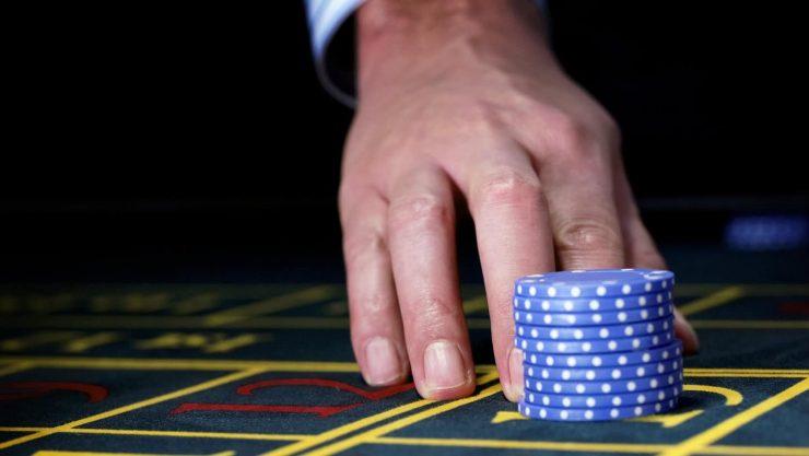 O que são ações Blue Chips e dicas de como escolher as melhores