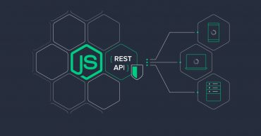 A Melhor Solução de API