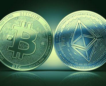 Bitcoin e Ethereum: Qual a diferença?