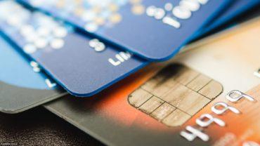 Cartão de crédito, como funciona e como usar ao seu favor