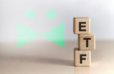 O que é ETF? Como investir e funciona esse investimento