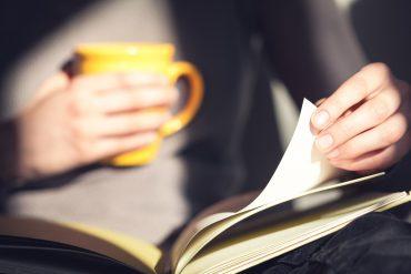 Os 10 melhores livros de finanças e educação financeira