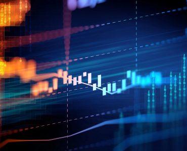 Quanto custa investir em ações