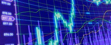 Renda variável e perfil de investidor – qual combina mais com você?