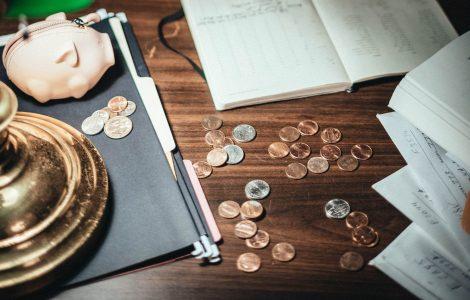 Como montar uma carteira de investimentos diversificada?
