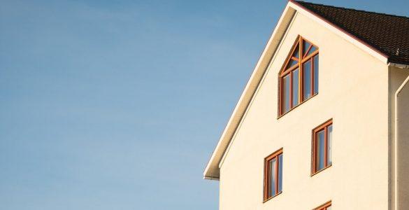 Comprar casa própria ou alugar: Como decidir?