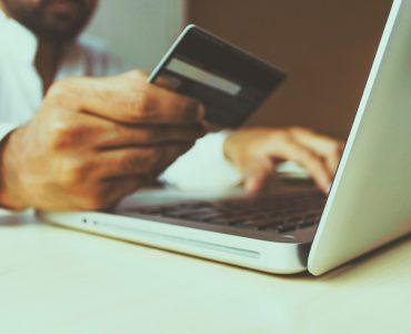 Finanças pessoais: a estratégia é se organizar