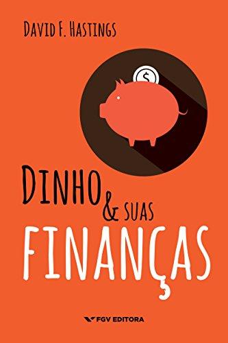 Dinho e suas finanças