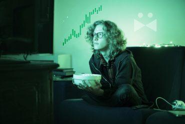 Melhores filmes sobre o mercado financeiro