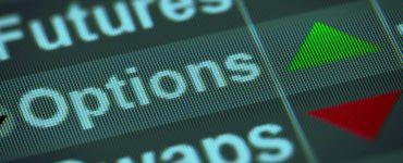 Mercado de opções: o que é e como investir?