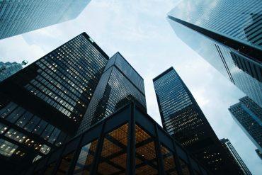 Fundos Imobiliários: Quais os tipos e como investir