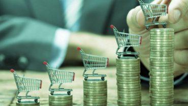 Inflação acelera para 0,96% em julho e registra mais valor para o mês em 19 anos