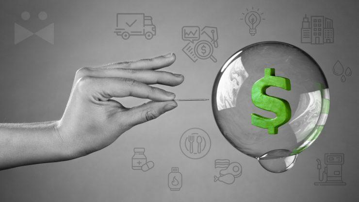 IPCA, IGP-M e Inflação: o que são e quais as diferenças entre eles?