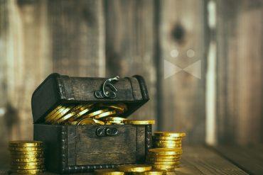 Tesouro Direto O que é tipos e como investir