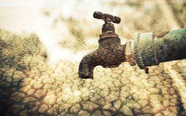 A crise hídrica e o impacto na Inflação