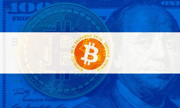 El Salvador adota bitcoin como moeda oficial