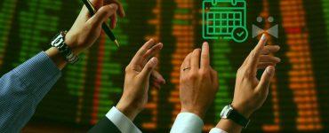 Feriados que afetam o funcionamento da Bolsa de Valores (ainda em 2021)