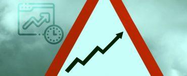 Mercado eleva projeções para inflação e Selic a 8% em 2021 (mais uma vez)